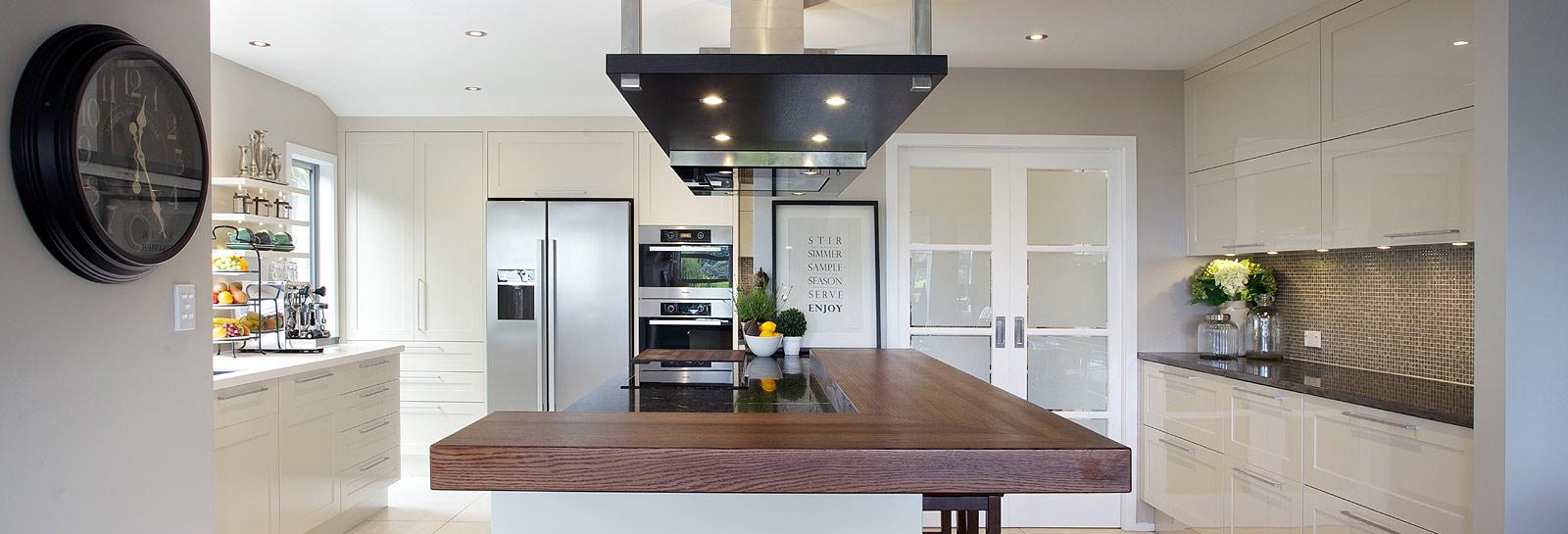 10-KitchenArch_CockleBay