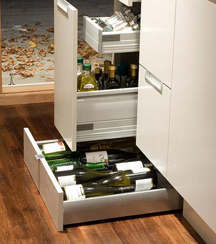 Auckland Kitchen Designer