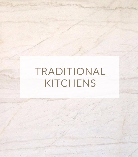 Traditional Kitchen Designs Gallery