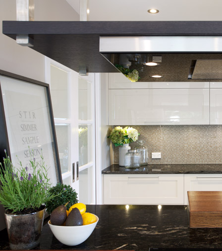 Auckland Kitchen Designer