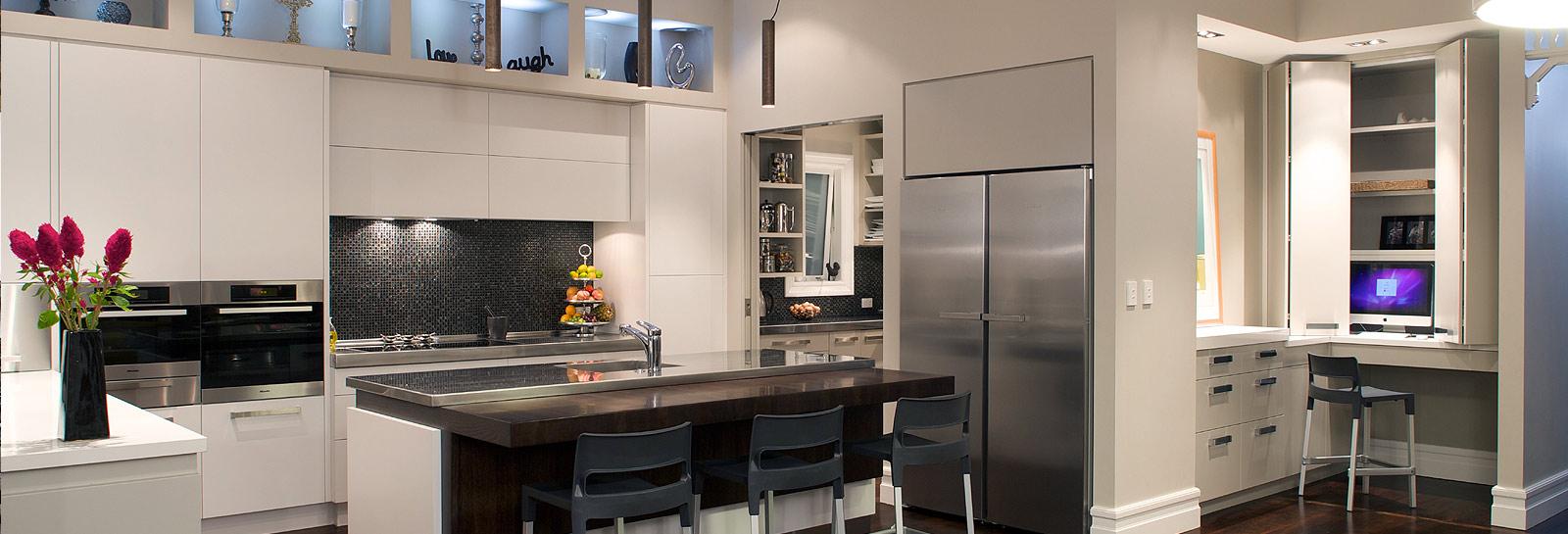 4-Epsom-Design-Kitchen-Arch