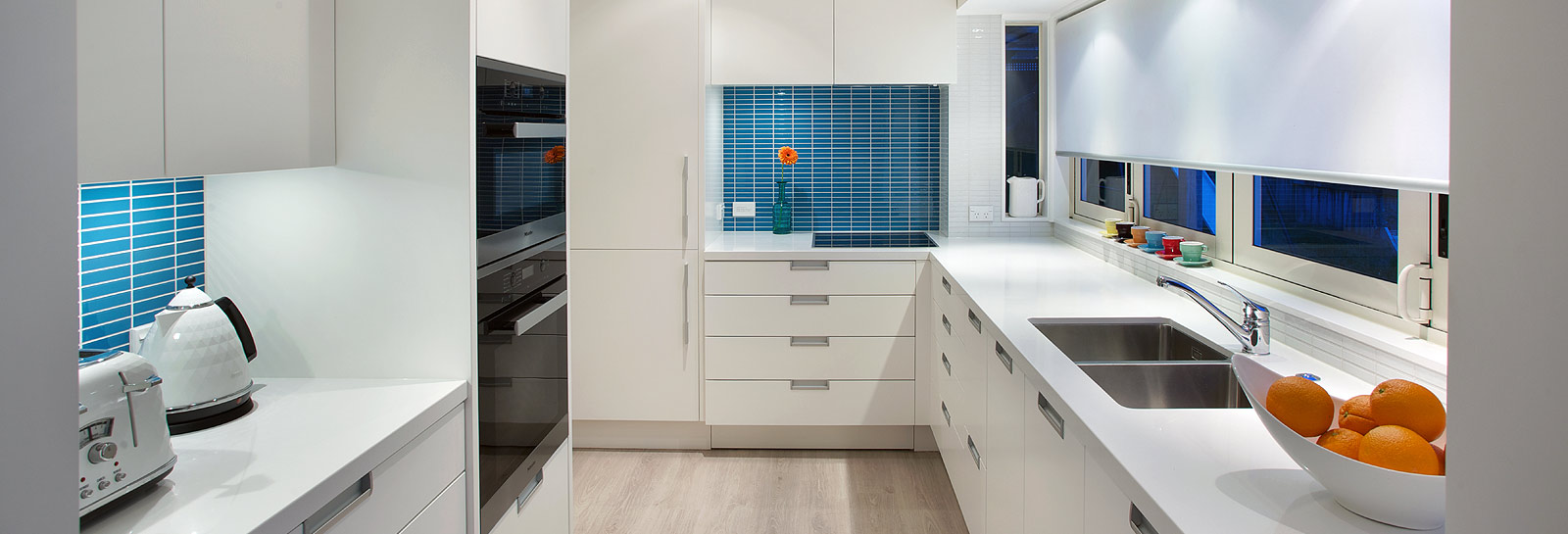 6-Ellerslie-Design-Kitchen-