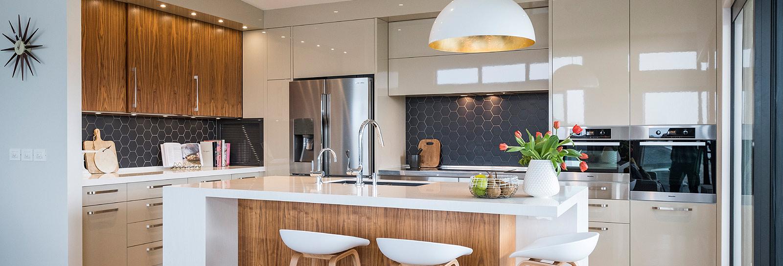 7-Silverdale-Design-Kitchen