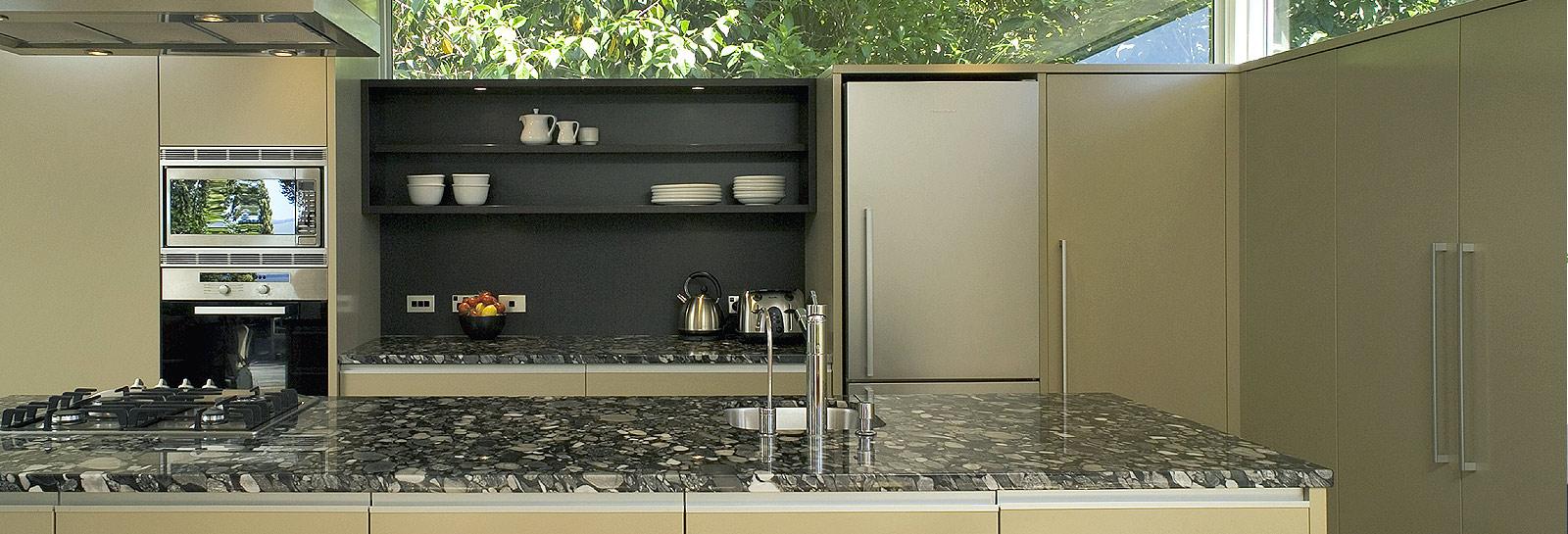 8-Titirangi-Design-Kitchen-