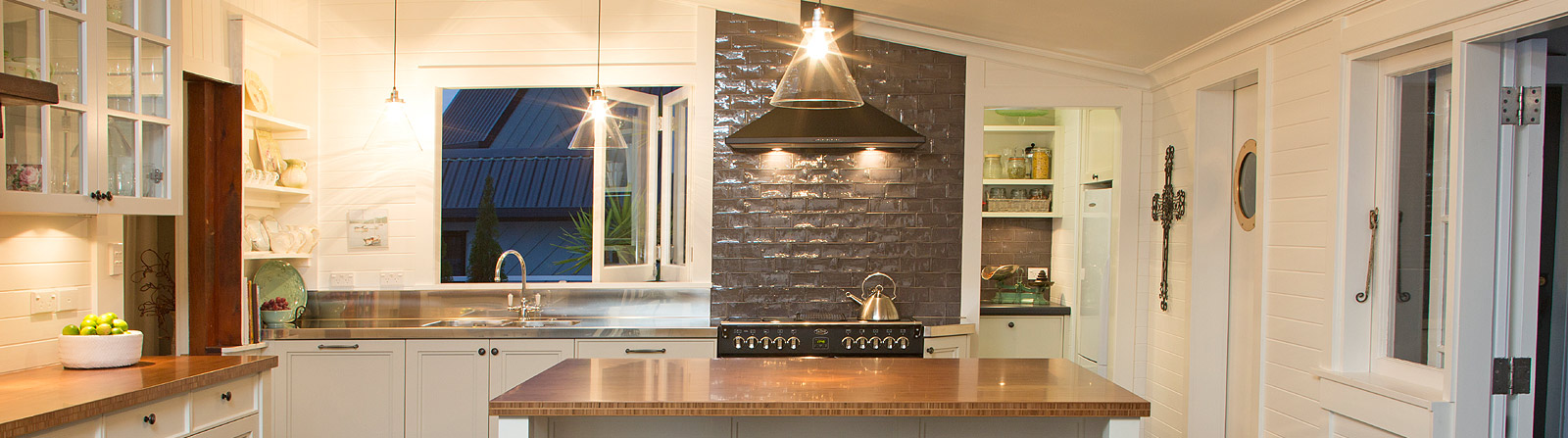 Arkles-Bay-Design-Kitchen-Architecture-portfolio