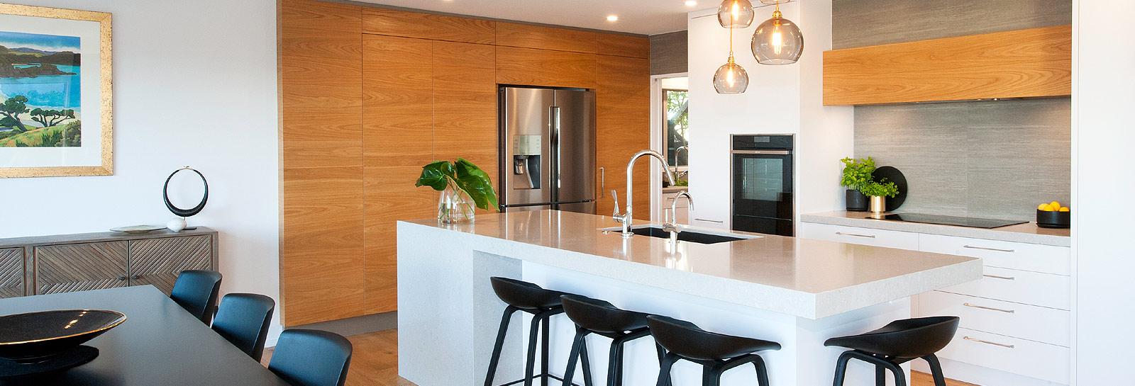 Red-Beach-LR-Design-Kitchen