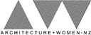 Architecture+Women· NZ brings together the diverse practices of women trained in the field of architecture