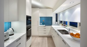 Ellerslie Kitchen