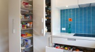 Ellerslie Design Kitchen Architecture NZ3