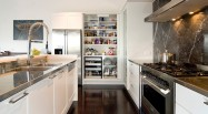 Meadowbank 1 Design Kitchen Architecture NZ2