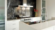 Meadowbank 1 Design Kitchen Architecture NZ3