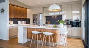 Millwater Kitchen