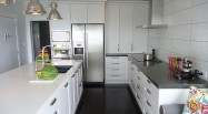 Northcote Point 1 Design Kitchen Architecture NZ2