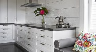 Northcote Point 1 Design Kitchen Architecture NZ6