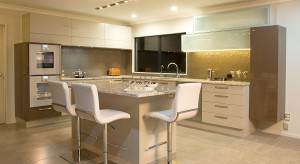 Pinehill Kitchen