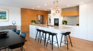 Red Beach LR Design Kitchen Architecture NZ2