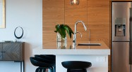 Red Beach LR Design Kitchen Architecture NZ3