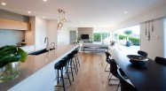 Red Beach LR Design Kitchen Architecture NZ4