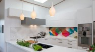 Remuera Design Kitchen Architecture NZ4
