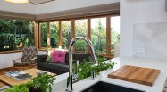 Remuera Design Kitchen Architecture NZ6