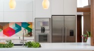 Remuera Design Kitchen Architecture NZ8 LR