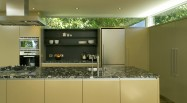 Titirangi Design Kitchen Architecture NZ2