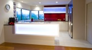 Albany Design Kitchen Architecture NZ1