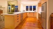 Devonport Design Kitchen Architecture NZ2
