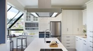 Torbay Design Kitchen Architecture NZ2