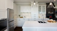Torbay Design Kitchen Architecture NZ3