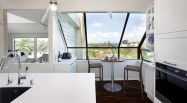 Torbay Design Kitchen Architecture NZ4
