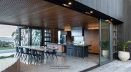 KitchenArchitecture  MichelleWeir 1806 McQuinlan 001 LR