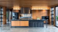 KitchenArchitecture  MichelleWeir 1806 McQuinlan 003