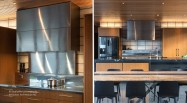KitchenArchitecture  MichelleWeir 1806 McQuinlan 007 9 LR