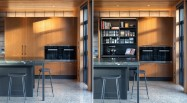 Orewa Design Kitchen Architecture  MichelleWeir NZ010 112