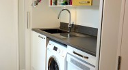 5 Silverdale Design Laundry