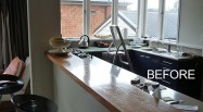 Devonport Design Kitchen Ar