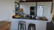 Red Beach LR Design Kitchen