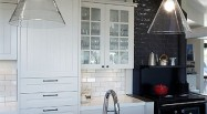 Torbay Design Kitchen Archi
