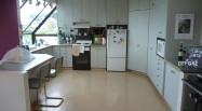 Torbay Design Kitchen Archi2