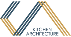 Kitchen Designer Auckland | Kitchen Architecture