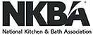 National Kitchen and Bathroom Association